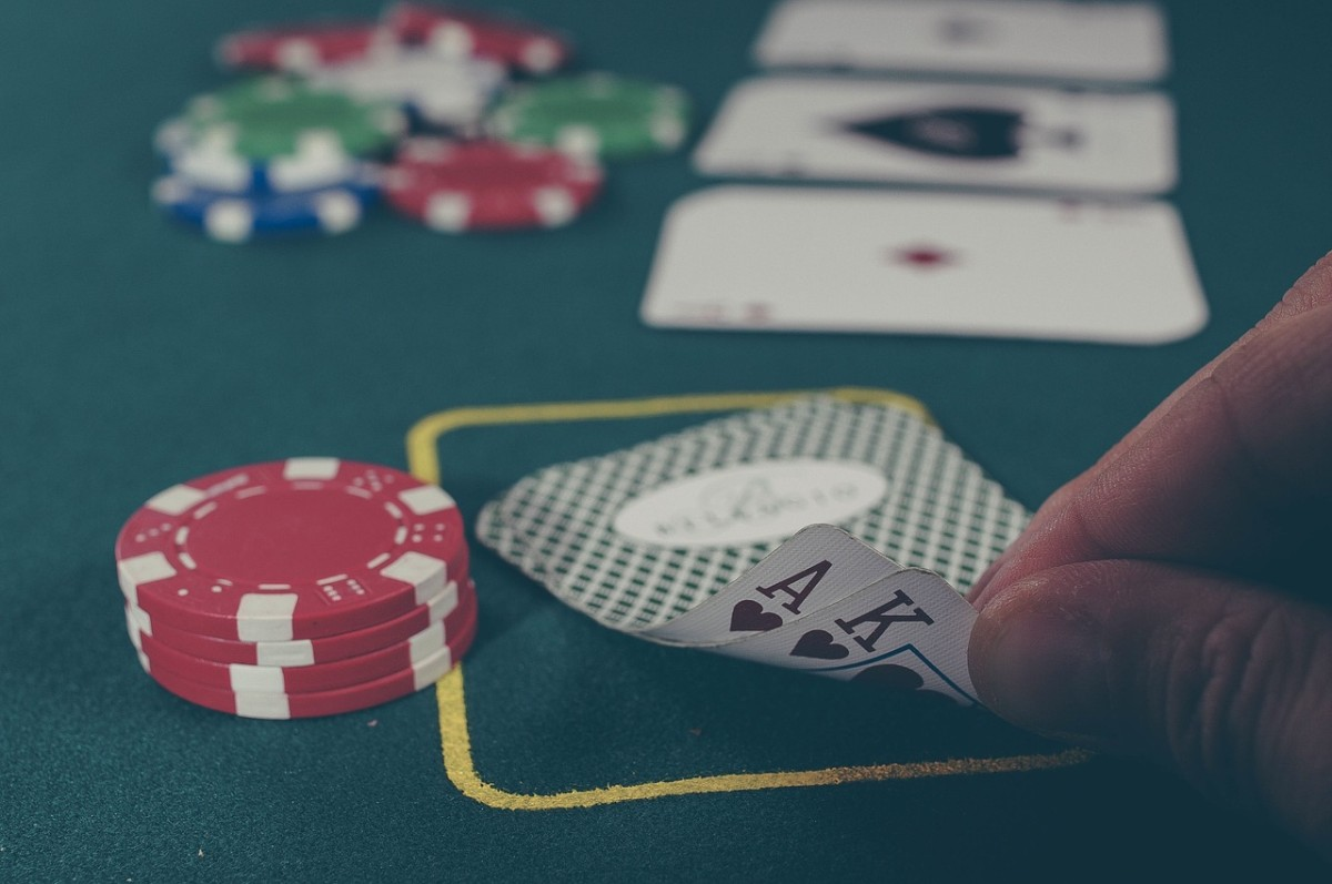Quick tips: How to win in Blackjack