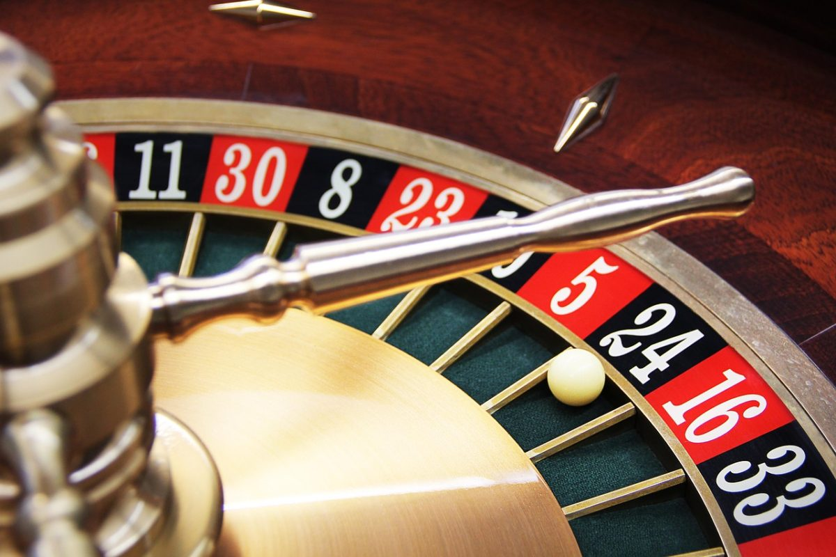 Roulette strategies – tips on how to win